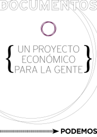 DocumentoEconomicoNavarroTorres