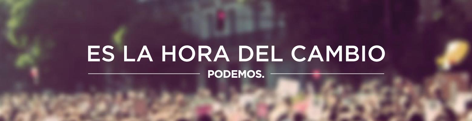 http://podemos.info/wp-content/uploads/2015/08/cabeceras_web_eslahora.jpg