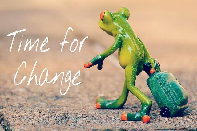 Fotografía de www.pixabay.com