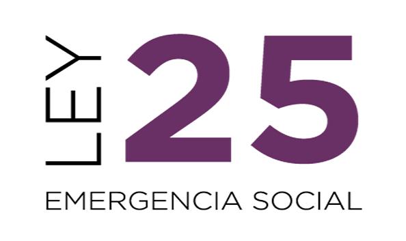 Ley_25