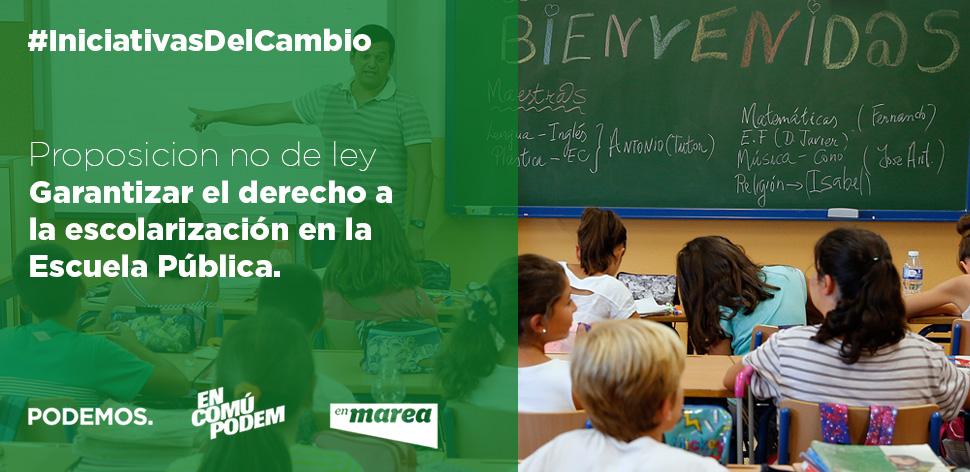 pnl_escuelapublica