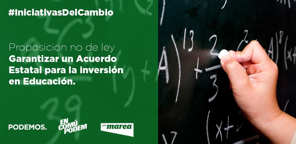 pnl_inversioneducativa