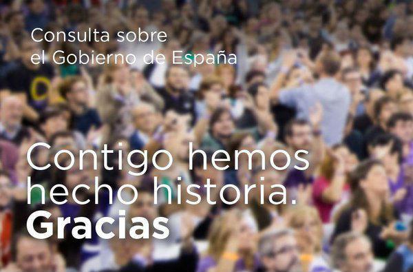 consulta-historia