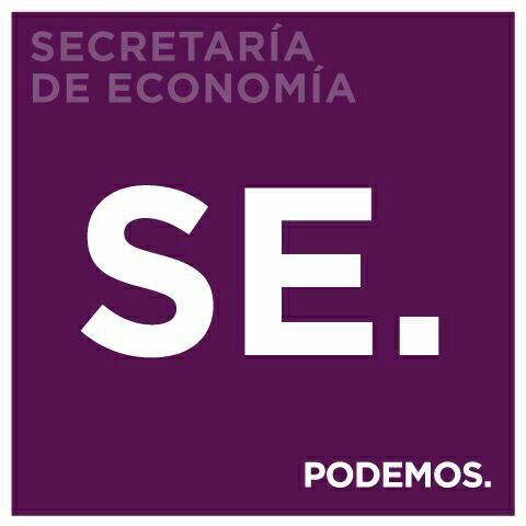 logo-secretaria-economia