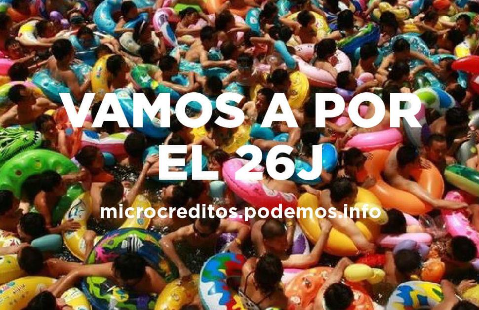 microcreditos-07-opt