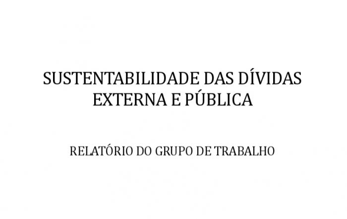 propuestas-reestructuracion-deuda-portugal