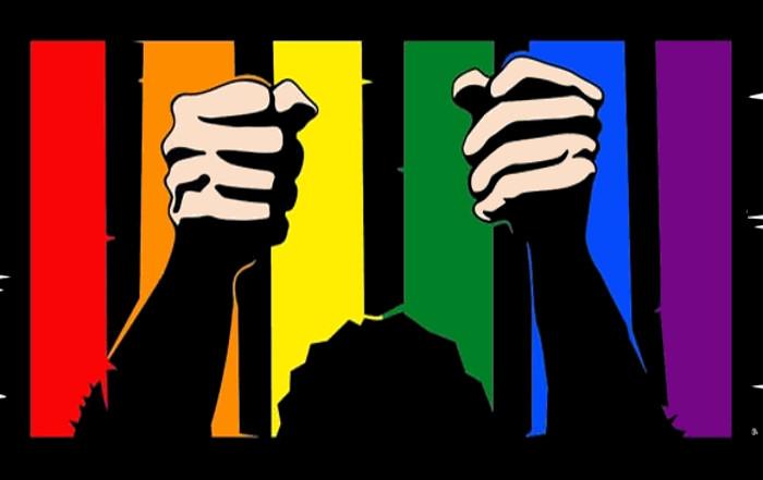 Comunicado de la Secretaría de Europa de Podemos ante la represión ...