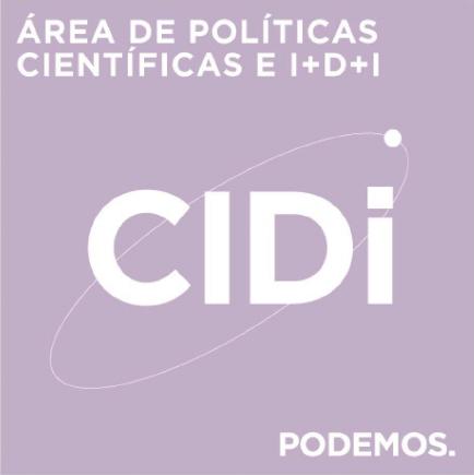 area-politicas-cientificas-i-d-i