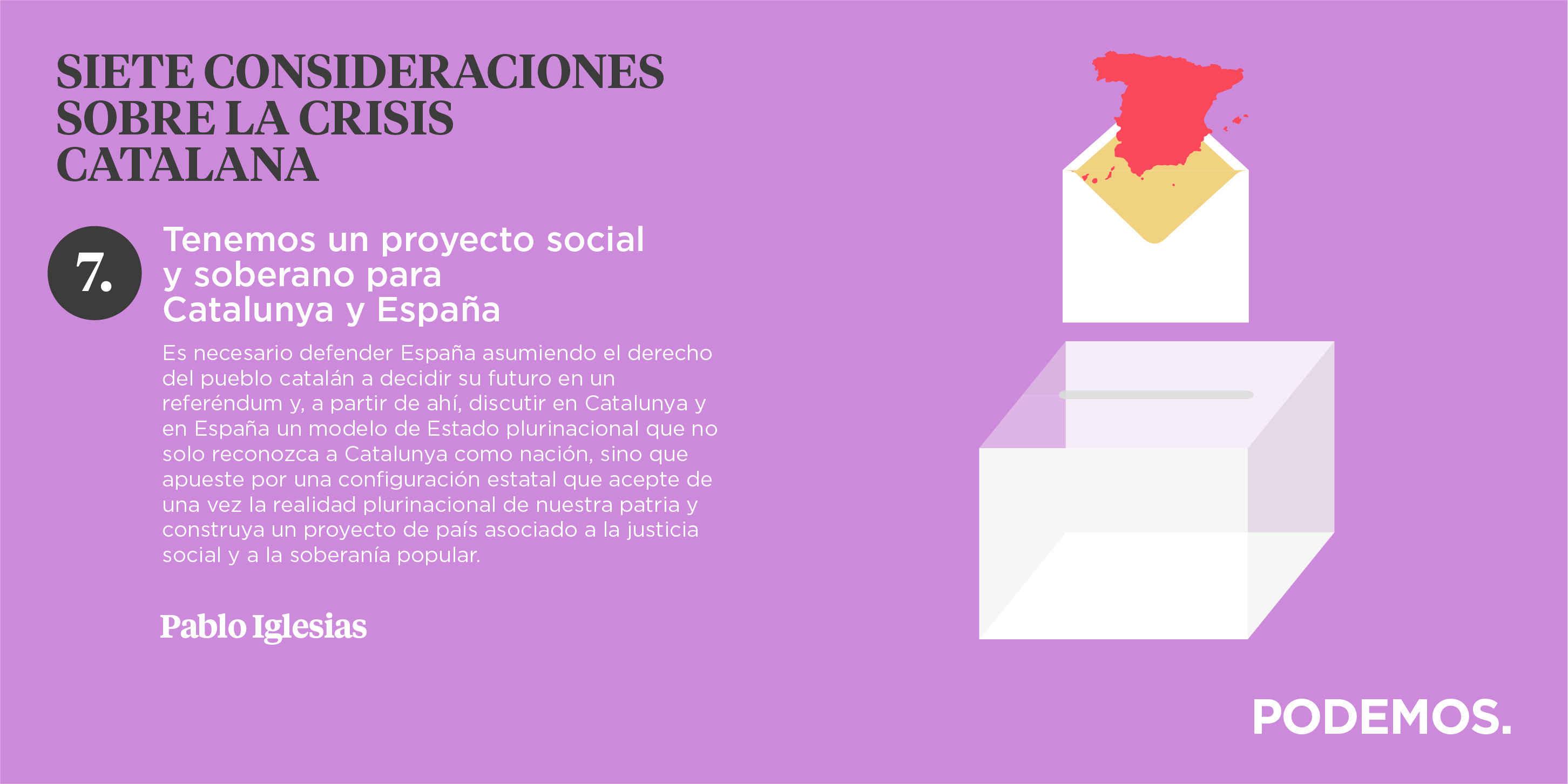 7-7_consideraciones_crisis_catalana