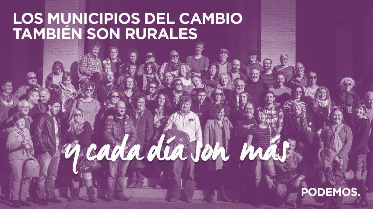 municipios_cambio_tambien_rurales_00
