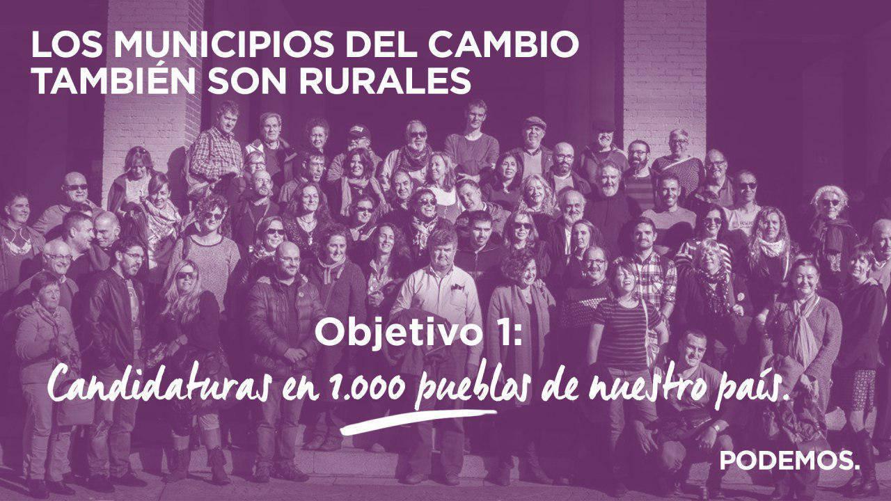 municipios_cambio_tambien_rurales_01-objetivo_1
