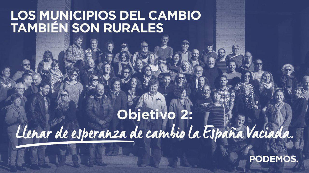 municipios_cambio_tambien_rurales_02-objetivo_2