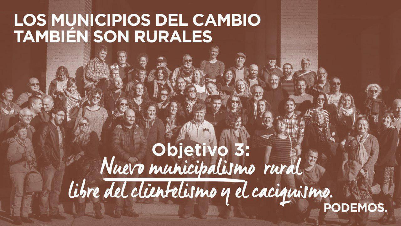 municipios_cambio_tambien_rurales_03-objetivo_3
