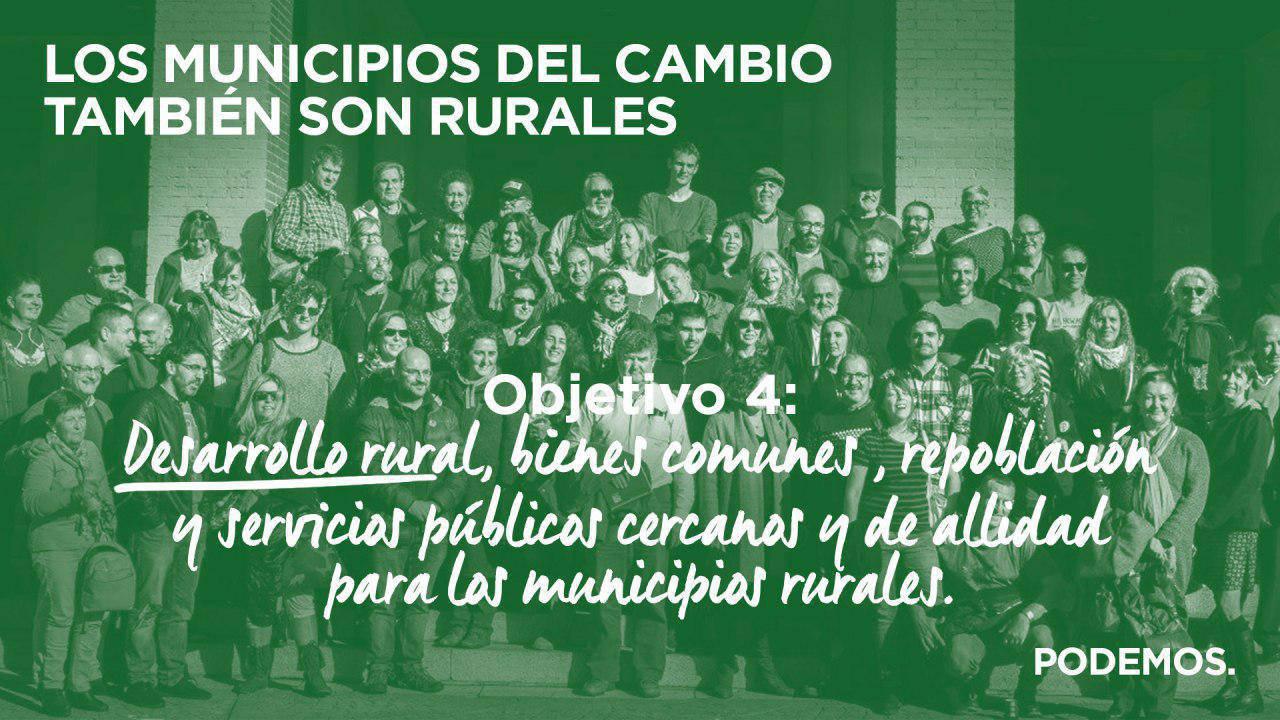 municipios_cambio_tambien_rurales_04-objetivo_4