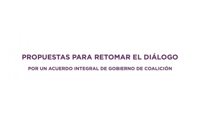 propuestas_retomar_dialogo