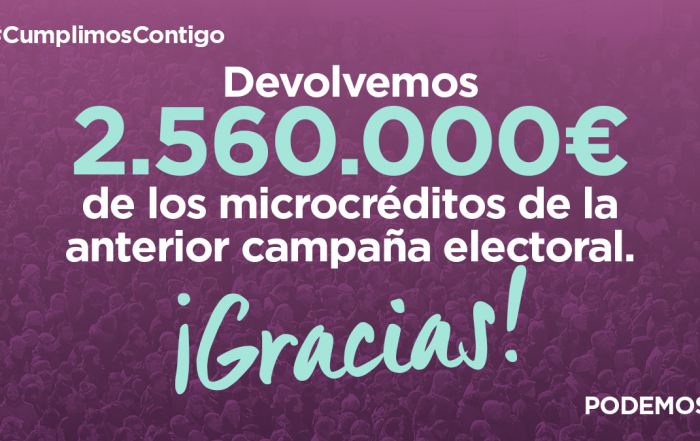 ndp_microcreditos