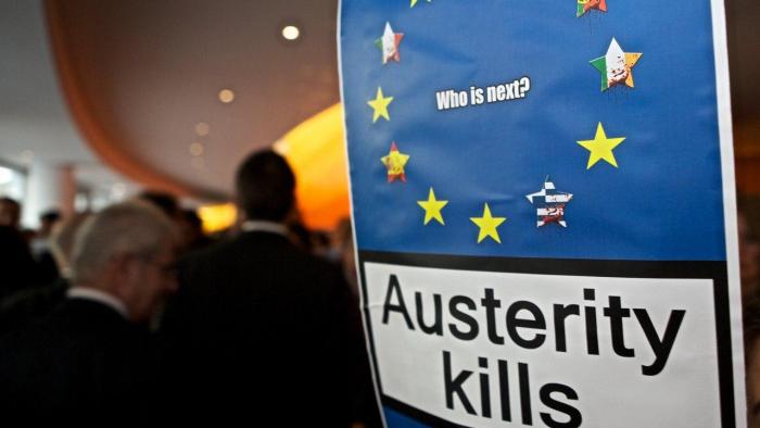 austerity-kills