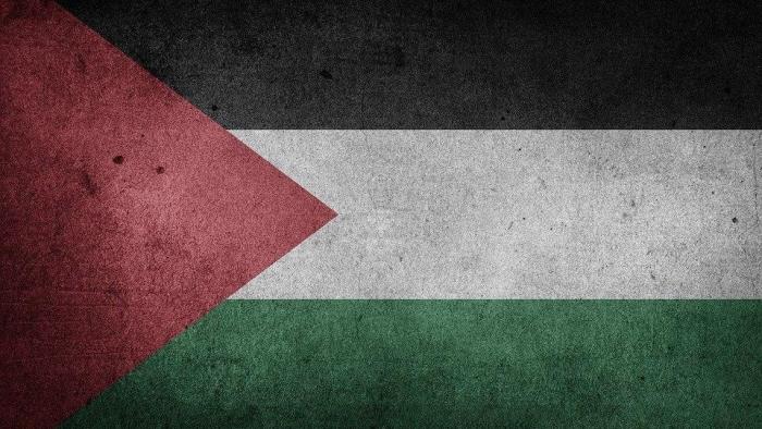 podemos-exige-impedir-anexion-cisjordania