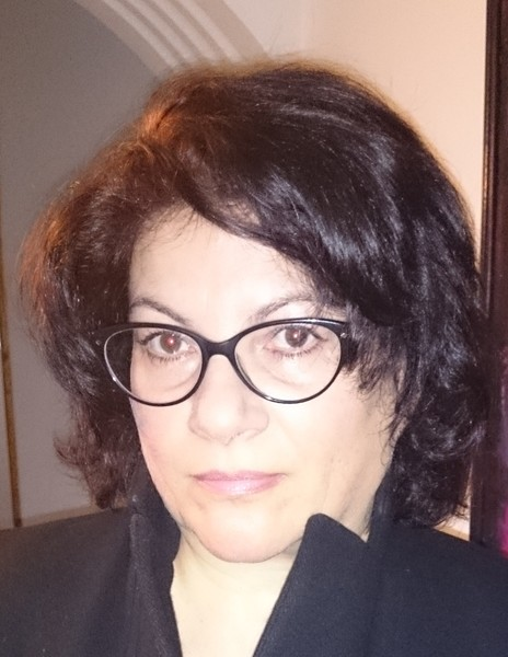 <b>Matilde Lopez</b> Alvarez - 72040